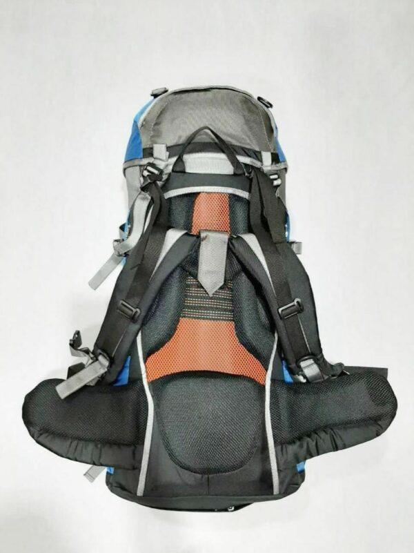 کوله کوهنوردی ایرانی BURAK