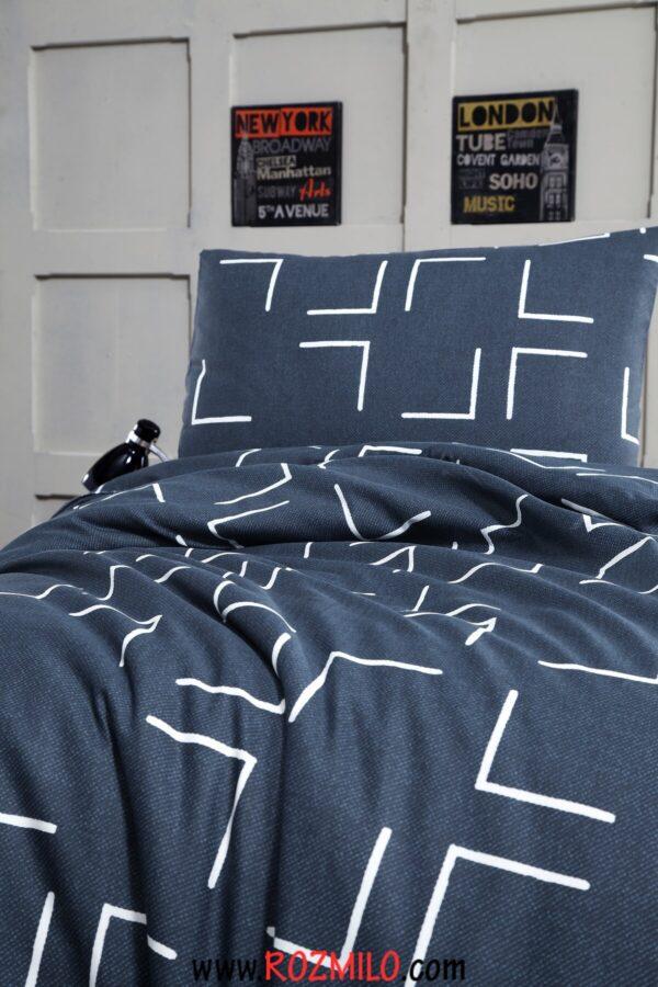 رو تختی تک نفره Oxia