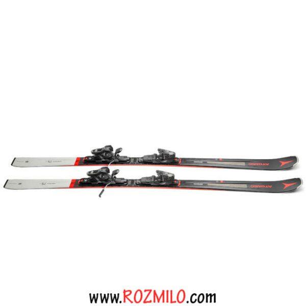 اسکی مردانه ATOMIC VANTAGE 75 C
