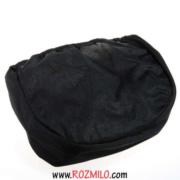 کیف هلمت